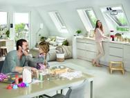 Dowiedz się więcej o nowoczesnych oknach dachowych