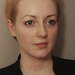 Marta Sienkiewicz