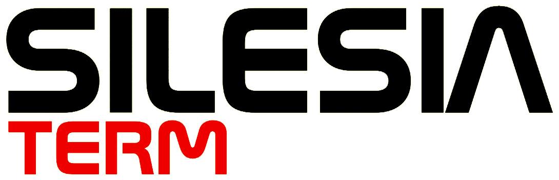 Silesia Term