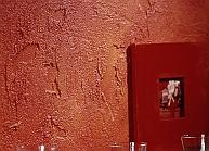 Cienkie tynki dekoracyjne, czyli ozdobne tynki na ściany wewnętrzne