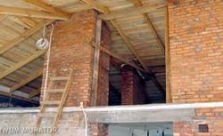 Remont domu, przebudowa, rozbudowa. Formalności związane z remontem domu. Poradnik