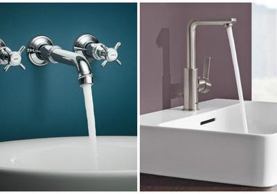 Jak oszczędzać wodę? Dobre sposoby na oszczędzanie wody w domu