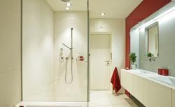 Urokliwe łazienki. Łazienkowy konkurs piękności - zobacz zdjęcia łazienek