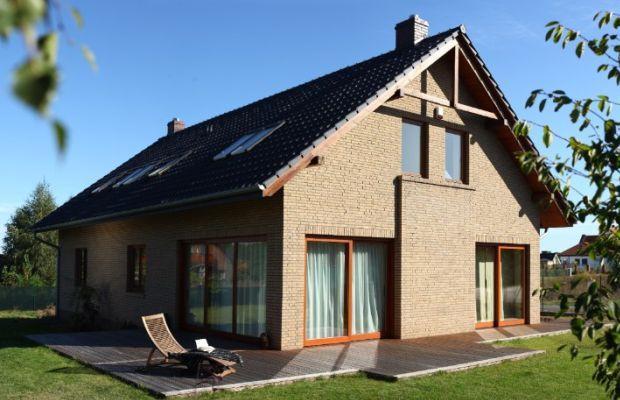 Energooszczędność jest eko: ciepłe okna