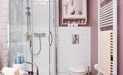 Remont łazienki - 5 instalacyjnych dylematów