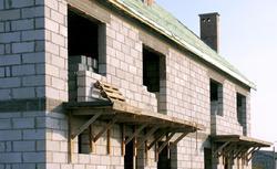 Zasady wykonywania ocieplenia balkonu i ocieplenia tarasu