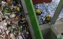 Opłaty za śmieci w Gdańsku. Ile zapłacisz za wywóz odpadów w Pomorskiem