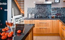 Blaty kuchenne - trwałe, trwalsze i najtrwalsze. Ranking wytrzymałości blatów