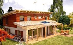 Dopłaty do budowy domów energooszczędnych. Czy warto? Opinie starających się o dofinansowanie