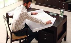 Podjęcie decyzji o budowie domu: przede wszystkim zadbaj o dobry projekt