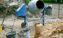 Uwaga! Badania cementu wykazały, że co piąty worek nie spełnia norm. Cementownie oszukują.