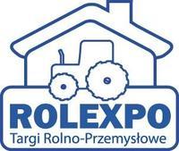 Targi Rolno-Przemysłowe ROLEXPO