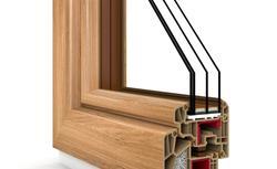 Wszystko na temat okien energooszczędnych: jakie elementy mają wpływ na właściwości okna