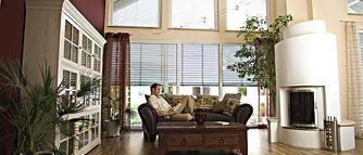 Instalacje inteligentne w Twoim domu: automatyka do rolet w oknach