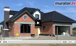 WIDEO: Ambitny plan dla domu. Na początku zwykły ma być... pasywny