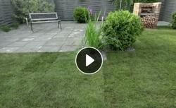 Pomysł na aranżację przydomowego ogrodu. Jak stworzyć w ogrodzie miejsce rekreacji i wypoczynku?