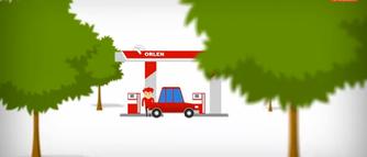Jak zaoszczędzić na kosztach paliwa? Tańsze tankowanie dla mikrofirm z branży budowlanej i wykończeniowej