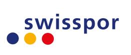 Swisspor - nowoczesne ocieplenie