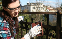 Twoja balustrada potrzebuje odnowienia? Podpowiadamy, jak to zrobić samodzielnie