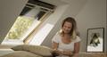 Rolety zewnętrzne na oknach połaciowych a zmniejszenie strat ciepła