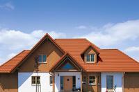 Obalamy mity: Dachówka betonowa i ceramiczna