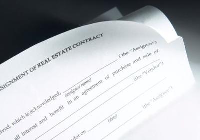 Odstąpienie od umowy deweloperskiej - kiedy jest możliwe, ile kosztuje?