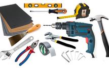 15 narzędzi, które musisz mieć w domowym warsztacie