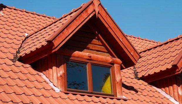 Na jakie dachy dachówki z blachy?