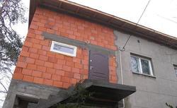 Plan miejscowy a przebudowa domu: zobacz, czy możesz dokonać remontu domu