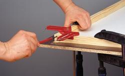 Narzędzia do drewna - jakie narzędzia stolarskie kupić do warsztatu?
