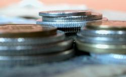 Jak płacić wykonawcy za prace budowlane? Przykładowy harmonogram płatności