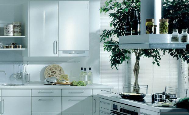 Jaki kocioł najlepiej sprawdzi się w kuchni?