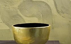 Jak efektownie wykończyć ściany, czyli tynki dekoracyjne