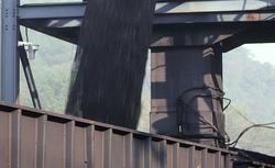 Koszty ogrzewania domu węglem - praktyczne wyliczenie