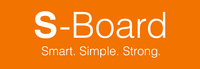 S-Board